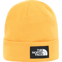 THE NORTH FACE DOCKWKR RCYLD BEANIE SUMMIT GO 21