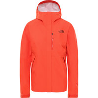Technologie THE NORTH FACE THE NORTH FACE W DRYZZLE FL JKT FLARE 21 - Ekosport