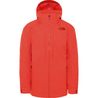 THE NORTH FACE M CHAKAL JACKET FLARE 21