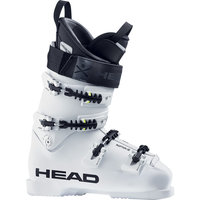 HEAD RAPTOR 120 S RS WHITE 21