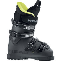HEAD KORE 60 JR ANTHRACITE 21