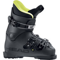 HEAD KORE 40 JR ANTHRACITE 21