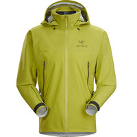 ARC'TERYX BETA AR JACKET MEN'S GLADE 21