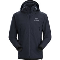 ARC'TERYX BETA AR JACKET MEN'S KINGFISHER 21