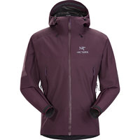 ARC'TERYX BETA SL HYBRID JACKET MEN'S RHAPSODY 21