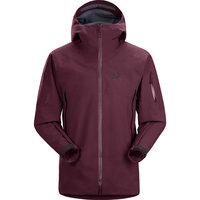 Technologie ARC'TERYX ARC'TERYX SABRE AR JACKET MEN'S RHAPSODY 21 - Ekosport