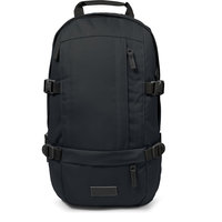 EASTPAK FLOID BLACK2 20