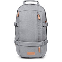 EASTPAK FLOID SUNDAY GREY 20
