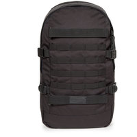 EASTPAK FLOID TACT L BLACK2 20