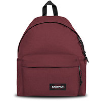 EASTPAK PADDED PAK'R CRAFTY WINE 20