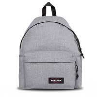 EASTPAK PADDED PAK'R SUNDAY GREY 20