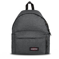 EASTPAK PADDED PAK'R BLACK DENIM 20