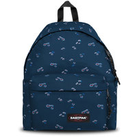 EASTPAK PADDED PAK'R BLISS CLOUD 20
