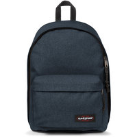 EASTPAK OUT OF OFFICE TRIPLE DENIM 20