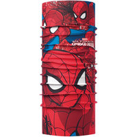 Bonnet et Bandeau BUFF BUFF SUPERHEROES ORIGINAL SPIDERMAN APPROACH 21 - Ekosport