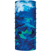 BUFF ORIGINAL JR HIGH MOUNTAIN BLUE 21