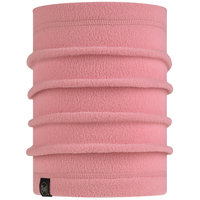 BUFF POLAR NECKWARMER SOLID SWEET 21