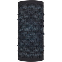 BUFF REVERSIBLE POLAR HAIKU DARK NAVY 21