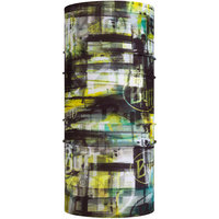 BUFF ORIGINAL JR W-PAINT MULTI 21