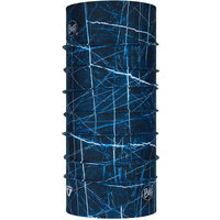 Boutique BUFF BUFF THERMONET ICESCENIC BLUE 21  - Ekosport