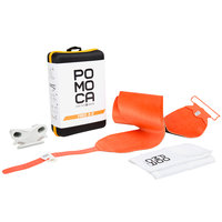 POMOCA FREE 2.0 READY 2 CLIMB 123MM ORANGE 21