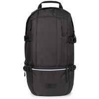 EASTPAK FLOID REFLECT BLACK 20