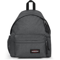 EASTPAK PADDED ZIPPL'R BLACK DENIM 20