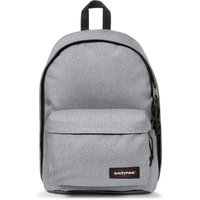 EASTPAK OUT OF OFFICE SUNDAY GREY 20