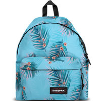 EASTPAK PADDED PAK'R BRIZE POOL 20