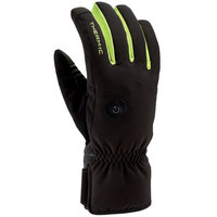 Boutique THERM-IC THERM-IC POWERGLOVES LIGHT+ BL/YEL 21 - Ekosport