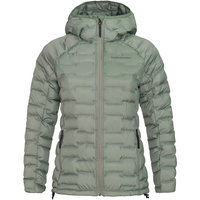 Textile - accessoires PEAK PERFORMANCE PEAK PERFORMANCE W ARGON LIGHT HOOD JKT FELLS VIEW 21 - Ekosport