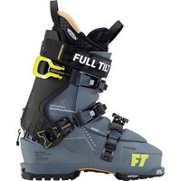 Chaussure de ski FULL TILT FULL TILT ASCENDANT APPROACH MICHELIN/GRIP WALK 21 - Ekosport