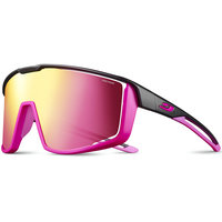JULBO FURY NOIR/ROSE SP3CF 21