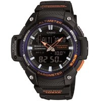 CASIO COLLECTION SGW-450H-2BER 20