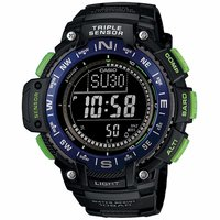 CASIO COLLECTION SGW-1000-2BER 20