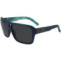 Boutique DRAGON DRAGON DR THE JAM LL MI MATTE NAVY/TROPICS/LL SMOKE 21 - Ekosport