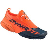 DYNAFIT ULTRA 100 SHOCKING ORANGE/ORION BLUE  20