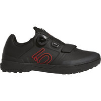 FIVE TEN 5.10 KESTREL PRO BOA NOIR ESSENTIEL 21