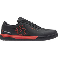 FIVE TEN FREERIDER PRO NOIR ESSENTIEL/ROUGE 21