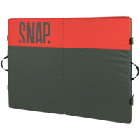 SNAP CRASH-PAD HOP DARK KHAKI 21