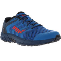 INOV-8 PARKCLAW 260 KNIT M BLUE/RED 21