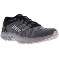 INOV-8 PARKCLAW 260 KNIT W GREY/BLACK/PINK 21