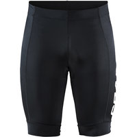 CRAFT ADOPT SHORT DE VELO M NOIR 20
