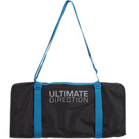 ULTIMATE DIRECTION CREW ROLL ONYX 21