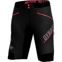 DYNAFIT RIDE DST W SHORTS BLACK OUT 21