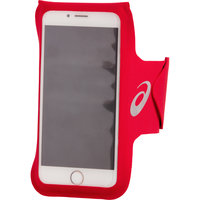 ASICS ARM POUCH PHONE CLASSIC RED 21