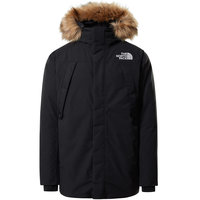 Vêtement casual THE NORTH FACE THE NORTH FACE M NEW OUTERBOROUGHS JACKET TNF BLACK 21 - Ekosport