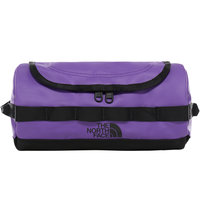 Bagagerie de voyage THE NORTH FACE THE NORTH FACE BC TRAVL CNSTER- S PEAKPRPL/TN 21 - Ekosport