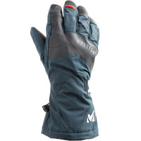 Boutique MILLET MILLET ATNA PEAK DRYEDGE GLOVE ORION BLUE 21 - Ekosport