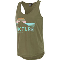 PICTURE LOSTY TANK W MILITARY 21